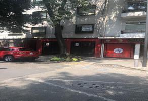 Foto de edificio en venta en presidente mazarik , polanco v sección, miguel hidalgo, df / cdmx, 0 No. 01