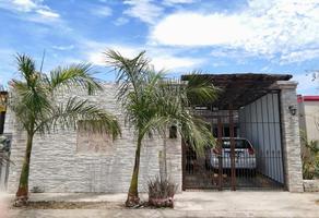 Foto de casa en venta en presidente municipal , el camino real, la paz, baja california sur, 0 No. 01