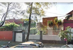 Foto de casa en venta en presidente venustiano carranza 132, villa coyoacán, coyoacán, distrito federal, 0 No. 01