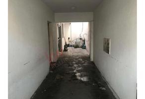 Foto de casa en venta en presidente viaducto miguel aleman 19, roma sur, cuauhtémoc, df / cdmx, 13385267 No. 02