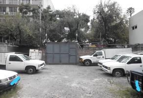 Foto de terreno habitacional en venta en presidentes 117, portales sur, benito juárez, df / cdmx, 19454476 No. 01