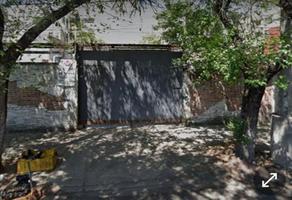 Foto de terreno habitacional en venta en presidentes 117, portales sur, benito juárez, df / cdmx, 0 No. 01