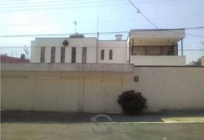 Foto de casa en venta en  , presidentes, álvaro obregón, df / cdmx, 13163391 No. 01