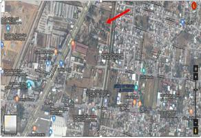 Foto de terreno habitacional en venta en  , presidentes, chicoloapan, méxico, 10347332 No. 01