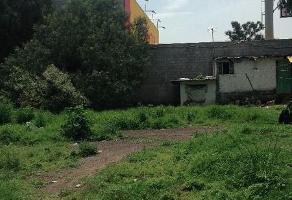 Foto de terreno habitacional en renta en  , presidentes, chicoloapan, méxico, 0 No. 01