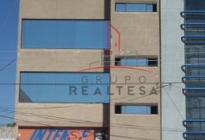 Foto de edificio en venta en  , presidentes, chihuahua, chihuahua, 12248792 No. 01