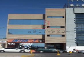 Foto de edificio en venta en  , presidentes, chihuahua, chihuahua, 18346496 No. 01