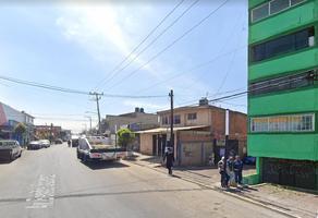 Foto de departamento en venta en  , presidentes de méxico, iztapalapa, df / cdmx, 0 No. 01