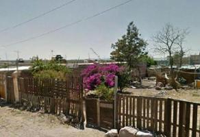 Foto de terreno habitacional en venta en  , presidentes de méxico, león, guanajuato, 11833177 No. 01