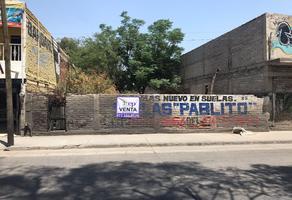 Foto de terreno habitacional en venta en  , presidentes de méxico, león, guanajuato, 0 No. 01