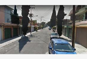 Foto de casa en venta en  , presidentes ejidales 1a sección, coyoacán, df / cdmx, 0 No. 01