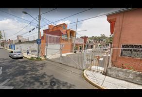 Foto de departamento en venta en  , presidentes ejidales 2a sección, coyoacán, df / cdmx, 18127038 No. 01