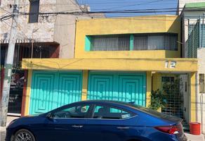 Foto de casa en venta en  , presidentes ejidales 2a sección, coyoacán, df / cdmx, 19354988 No. 01