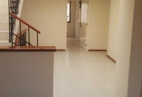 Foto de casa en venta en presidentes ejidales 2a sección , presidentes ejidales 2a sección, coyoacán, df / cdmx, 6123343 No. 01