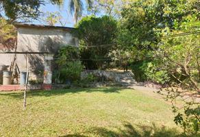 Foto de terreno habitacional en venta en presidentes -, los presidentes, temixco, morelos, 12224242 No. 01