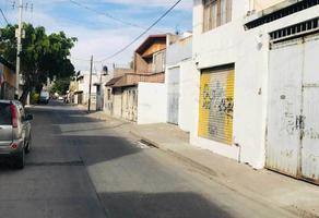 Foto de bodega en venta en presidentes , presidentes de méxico, león, guanajuato, 17146636 No. 01