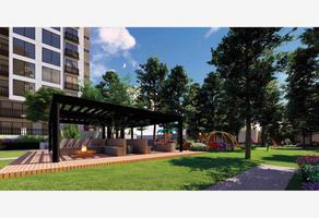 Foto de departamento en venta en preventa de departamento torre cerezo en conjunto entre árboles metepec 1, llano grande, metepec, méxico, 17585441 No. 01