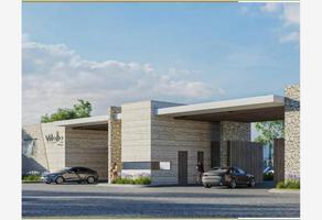 Foto de terreno habitacional en venta en preventa de terreno en residencial vitalia metepec 1, metepec centro, metepec, méxico, 0 No. 01