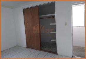 Foto de casa en venta en previa cita previa cita, árbol grande, ciudad madero, tamaulipas, 0 No. 01