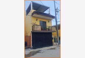 Foto de casa en venta en previa cita previa cita, del maestro, ciudad madero, tamaulipas, 0 No. 01