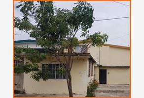 Foto de casa en venta en previa cita previa cita, francisco villa, ciudad madero, tamaulipas, 0 No. 01