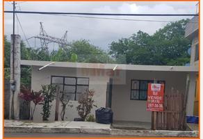 Foto de casa en venta en previa cita previa cita, jardines de champayan 1, tampico, tamaulipas, 0 No. 01