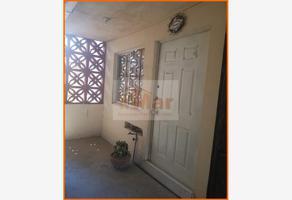 Foto de departamento en venta en previa cita previa cita, jesús luna luna, ciudad madero, tamaulipas, 0 No. 01