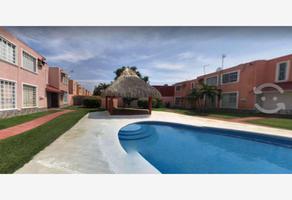 Foto de casa en venta en pricesa de borbon 12, llano largo, acapulco de juárez, guerrero, 19436430 No. 01