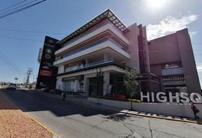 Foto de local en venta en prif. luis donaldo colosio , haciendas del valle ii, chihuahua, chihuahua, 16268147 No. 01