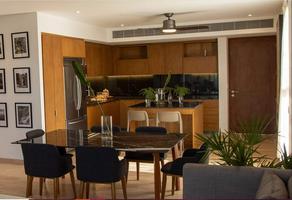 Foto de departamento en venta en prima selva cabo norte , algarrobos desarrollo residencial, mérida, yucatán, 17614059 No. 01