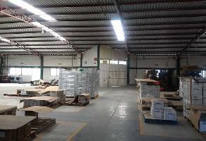 Foto de nave industrial en venta en primavera 1070 , juan crispín, tuxtla gutiérrez, chiapas, 0 No. 01