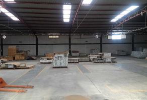 Foto de nave industrial en renta en primavera 1070 , juan crispín, tuxtla gutiérrez, chiapas, 0 No. 01