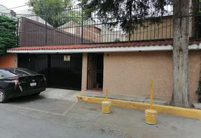 Foto de casa en venta en primavera 19, merced gómez, álvaro obregón, df / cdmx, 0 No. 01