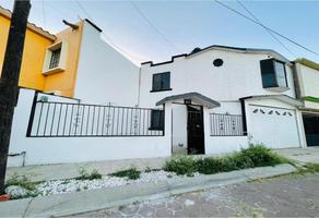 Foto de casa en venta en  , primavera 2a secc., salamanca, guanajuato, 0 No. 01