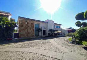 Foto de casa en venta en primavera 31, kloster sumiya, jiutepec, morelos, 0 No. 01