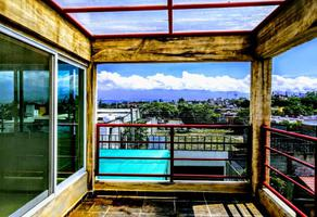Foto de casa en venta en primavera 33, 3 de mayo, emiliano zapata, morelos, 15430775 No. 01