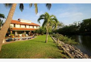 Foto de casa en venta en primavera 81, nuevo vallarta, bahía de banderas, nayarit, 0 No. 01