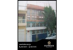 Foto de departamento en venta en  , primavera, aguascalientes, aguascalientes, 17822815 No. 01