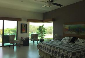 Foto de casa en venta en primavera del cedro na, villas primaveras, colima, colima, 6338354 No. 01