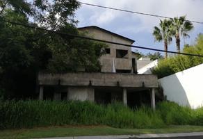 Foto de terreno habitacional en venta en primavera , lomas de cocoyoc, atlatlahucan, morelos, 0 No. 01