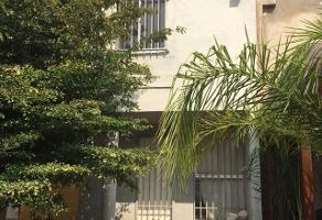 Foto de casa en venta en primavera , misión la floresta, zapopan, jalisco, 6904440 No. 01