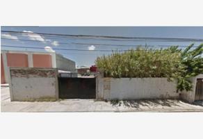 Foto de terreno habitacional en venta en primavera oriente 36, centro, querétaro, querétaro, 11337205 No. 01