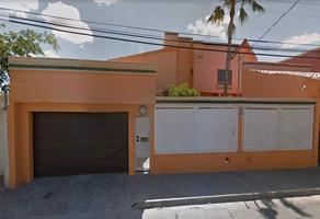 Foto de casa en venta en primavera , partido senecu, juárez, chihuahua, 0 No. 01