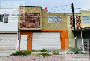 Foto de departamento en venta en  , primavera, salamanca, guanajuato, 0 No. 01