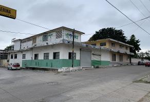 Foto de terreno habitacional en venta en  , primavera, tampico, tamaulipas, 13612243 No. 01