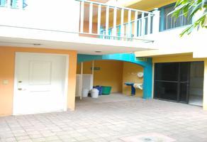 Foto de casa en venta en primaveras 223, parque residencial coacalco 2a sección, coacalco de berriozábal, méxico, 20641438 No. 01