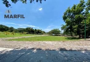 Foto de terreno habitacional en venta en primaveras , chivato, villa de álvarez, colima, 14192547 No. 01