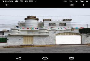 Foto de casa en venta en primaveras , parque residencial coacalco 1a sección, coacalco de berriozábal, méxico, 0 No. 01