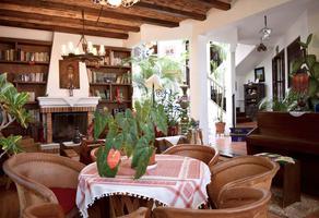 Foto de casa en venta en primaveras , rancho contento, zapopan, jalisco, 12191221 No. 01