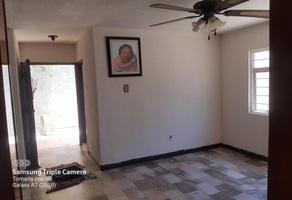 Foto de casa en venta en primer andador de avellanas , ampliación san marcos norte, xochimilco, df / cdmx, 21499600 No. 01